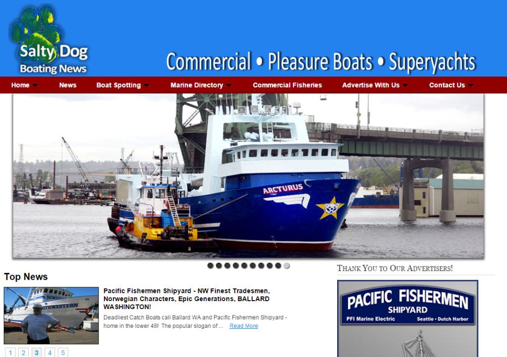 boatingnews