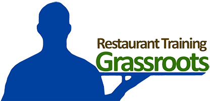 grassroots_logo_proof 3