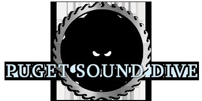 mini-psd-logo (1)