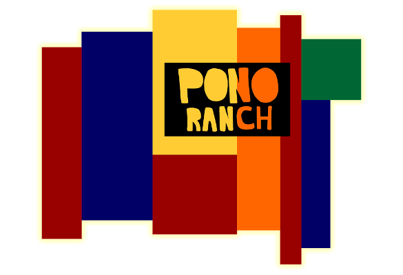 ponologohead