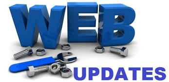 395_web_updates