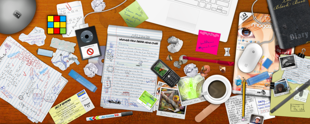 Messy_Desk_by_web_meister